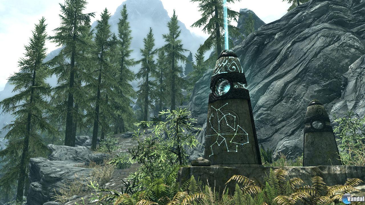[Post Oficial] The Elder Scrolls V: Skyrim Edición Legendaria  - Página 2 2011689048_2