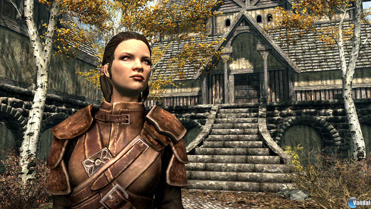 [Post Oficial] The Elder Scrolls V: Skyrim Edición Legendaria  - Página 2 2011689048_4