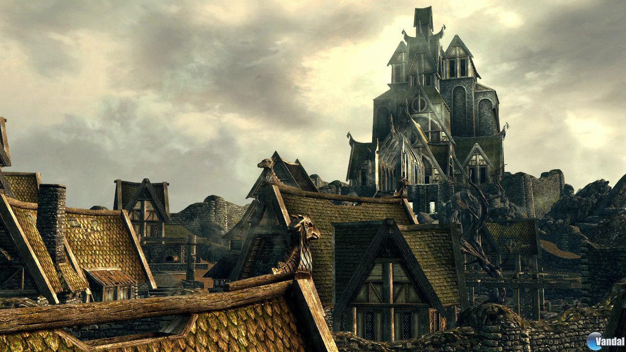 [Post Oficial] The Elder Scrolls V: Skyrim Edición Legendaria  - Página 2 2011689048_5