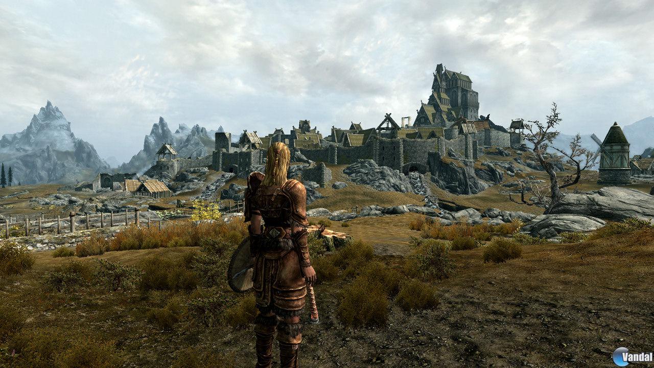 [Post Oficial] The Elder Scrolls V: Skyrim Edición Legendaria  - Página 2 2011689048_6