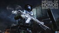 Nuevas im�genes de Medal of Honor Warfighter
