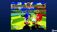 Sega anuncia la compilaci�n Model 2 Collection