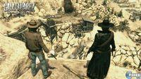 Imagen Call of Juarez: Bound in Blood