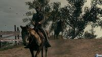 Pantalla Call of Juarez: Bound in Blood