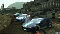 Imagen Need for Speed Nitro