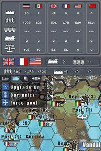 Imagen MILITARY HISTORY Commander: Europe at War