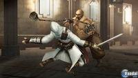 Imagen Assassin's Creed Bloodlines