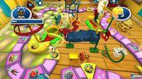 Pantalla Hasbro Family Game Night XBLA