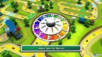 Imagen Hasbro Family Game Night XBLA