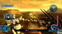 Imagen Mobile Suit Gundam: Battlefield Record U.C. 0081