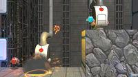 Imagen 'Splosion Man XBLA