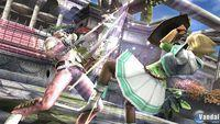 Imagen SoulCalibur: Broken Destiny