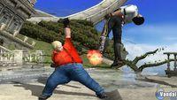 Imagen Tekken 6