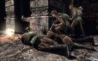 Pantalla Red Orchestra 2: Heroes of Stalingrad