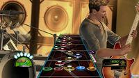 Imagen Guitar Hero: Van Halen