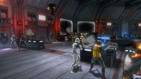 Star Wars: The Clone Wars H�roes de la Rep�blica