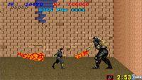 Imagen Shinobi Arcade XBLA