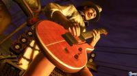 Imagen Guitar Hero 5