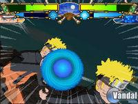 Imagen Naruto Shippuden: Ninja Destiny 2