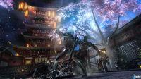Metal Gear Rising: Revengeance tendr� misiones exclusivas en PS3