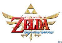 Imagen The Legend of Zelda: Skyward Sword