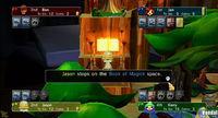 Imagen Juegos de libros ilustrados: Una aventura desplegable WiiW