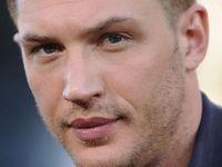 Tom Hardy protagonizar� la pel�cula de Splinter Cell