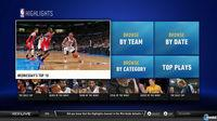 Gol Televisin, NBA Game Time y Wall Street Journal llegan a Xbox Live