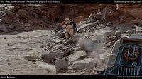 A new mod for Star Wars: Battlefront PC provides a more realistic visual filter