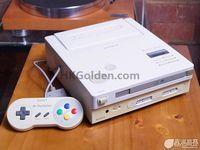 El prototipo de la PlayStation original, hecha por Sony y Nintendo, es funcional