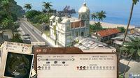Imagen Tropico 3