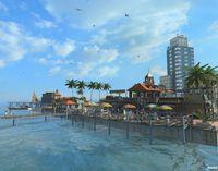 Imagen Tropico 3