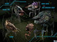 Imagen Alien Breed: Impact