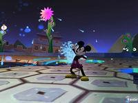 Imagen Epic Mickey