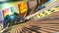the co-creator of Wipeout wants to regain the rights to the game to make a sequel