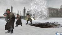Pantalla Call of Duty Classic XBLA
