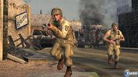 Imagen Call of Duty Classic XBLA
