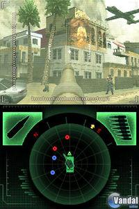 Imagen Call of Duty: Modern Warfare: Mobilized