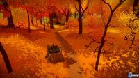 The Witness will have a puzzle that only 1% of the players know solve
