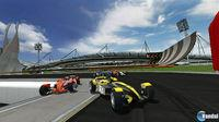 Imagen TrackMania Wii
