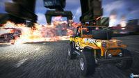 Fireburst XBLA