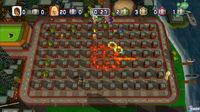 Imagen Bomberman Live: Battlefest PSN
