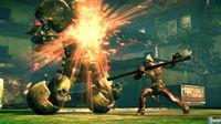 Imagen Enslaved: Odyssey to the West