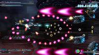 S�ldner-X 2: Final Prototype PSN