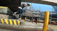 Imagen Skate 3