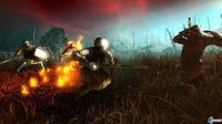 Imagen The Witcher 2: Assassins of Kings Enhanced Edition
