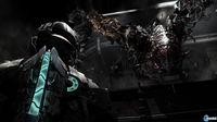Nuevas imgenes de Dead Space 2