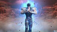 Fist of the North Star: Ken�s Rage