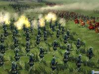 Imagen HISTORY Great Battles Medieval