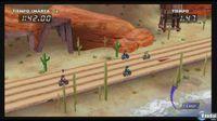 Imagen Excitebike: World Challenge WiiW